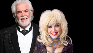 Kenny And Dolly Christmas.Tickets A Tribute To Kenny And Dolly An Incredible Night